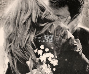 castle, otp, and perfection image