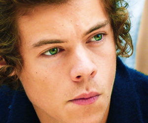 green eyes, perfect, and photography image