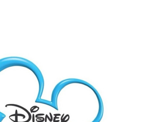 overlay, transparent, and disney image