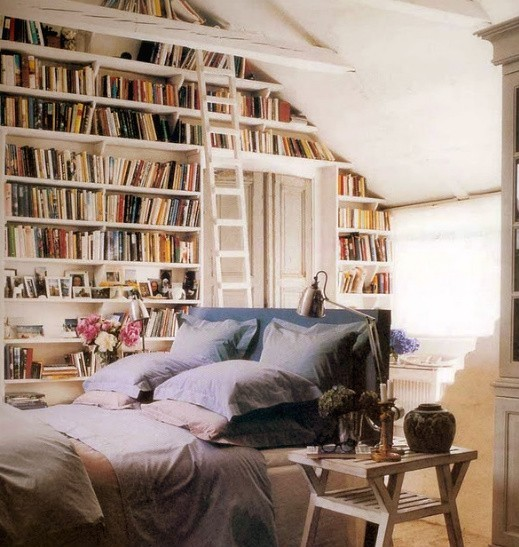 33 images about library in my room on we heart it see more about bedroom book and library