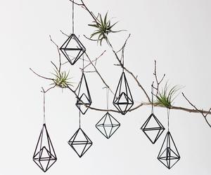 etsy, handmade, and interiors image