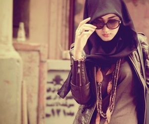 258 Images About Muslim Girl Fashion On We Heart It See