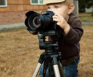 baby, photography, and child image