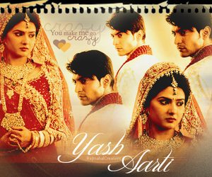 68 Images About Punar Vivah On We Heart It See More About Arthi