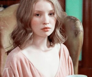 emily browning, sleeping beauty, and movie image