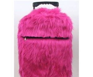 backpack, pink, and bag image