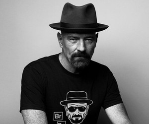breaking bad, men, and photograph image