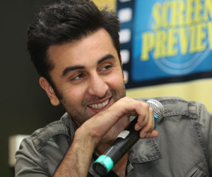 bollywood, cute, and smile image