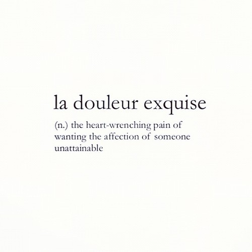 119 Images About Quotes On We Heart It See More About