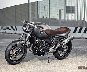 bmw concept, bmw motorrad, and concept bikes image
