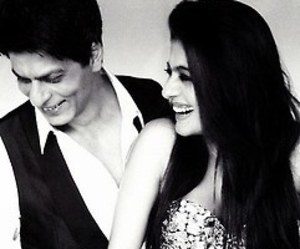 b&w, black and white, and bollywood image