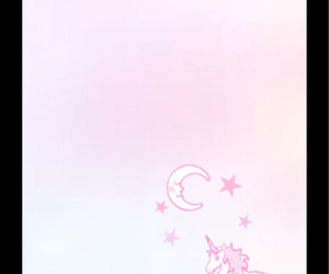 baby pink, background, and iphone image