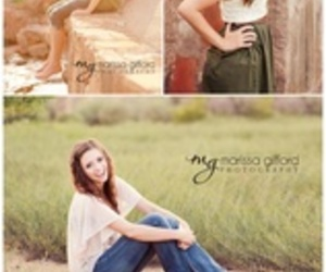 pictures and senior image
