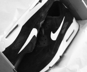 air max, cool, and white image
