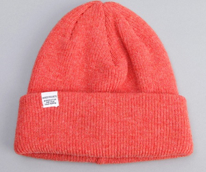 fashion, beanie, and hat image