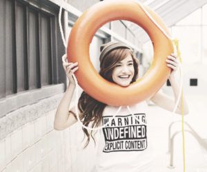 beautiful, chachi, and chachi gonzales image