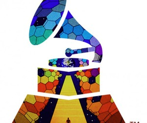 grammy, muse, and the resistance image