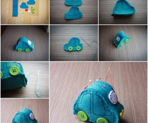 do it yourself, picture tutorials, and craft image