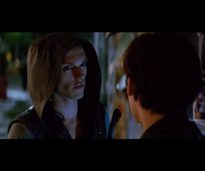 jace, the mortal instruments, and jace wayland image