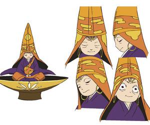 anime and kyousougiga image