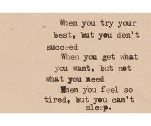 coldplay and quote image