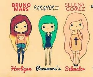 hooligans, lovatic, and selenator image