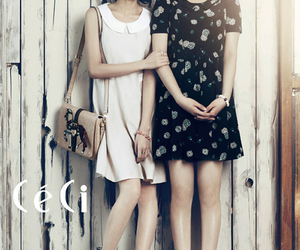 suzy, miss a, and jia image