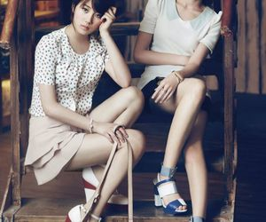 miss a, kpop, and suzy image
