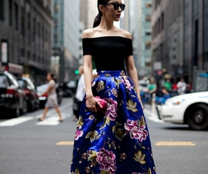 fashion and style image