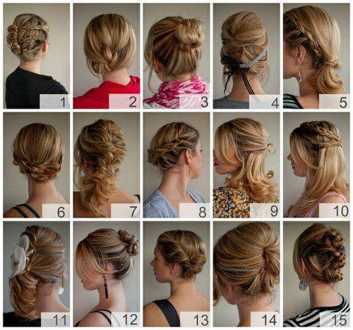 57 Images About Hairchic On We Heart It See More About