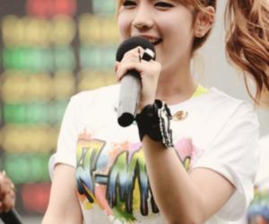 korean girl, kpop, and tiny-g image