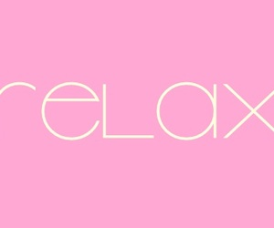 fashion, text, and pink image
