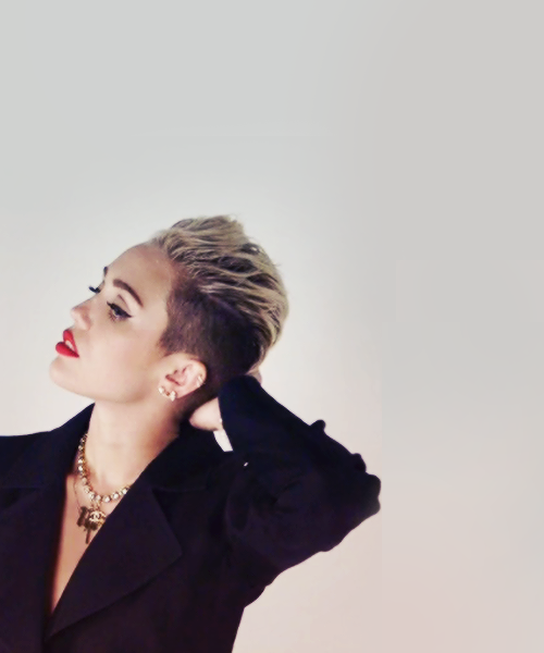 miley cyrus and bangerz image