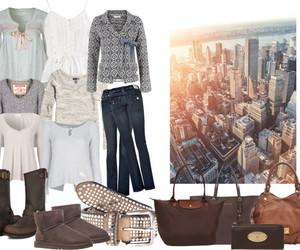 clothes, fashion, and Michael Kors image