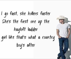 boy, country, and cowboy image