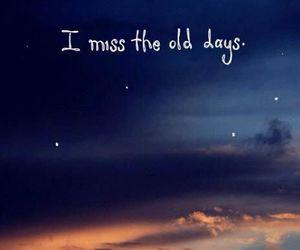 well and wishing image