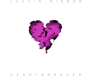 heartbreaker, justin bieber, and justin image