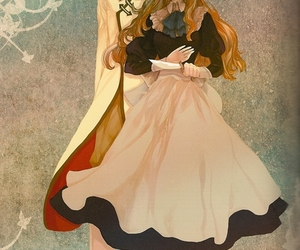 aph, hetalia, and russia aph image