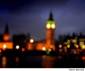 bokeh, london, and londonj image