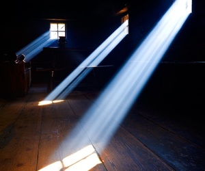 light, photography, and window image