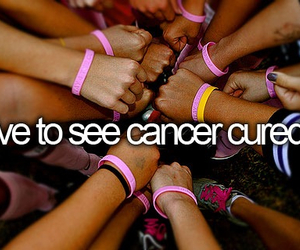 cancer, cool, and girl image