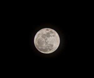 nashville, tennessee, and perigee super moon image