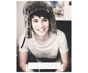 cutie, dan, and danisnotonfire image