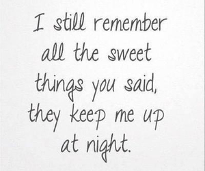 Quotes For Ex Boyfriend You Still Love Prepossessing 31 Images About Ex Boyfriend Quotes On We Heart It  See More