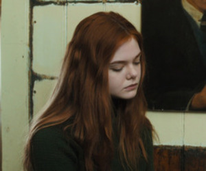 cinema, Elle Fanning, and movie image