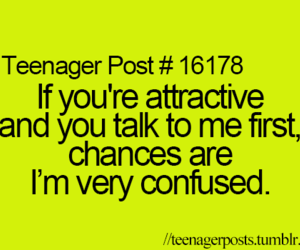 attractive, confused, and boys image