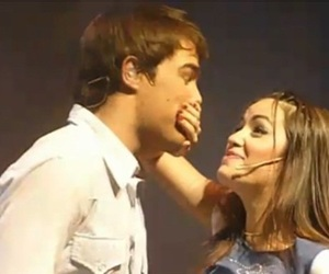 laliter, casiangeles, and laliesposito image