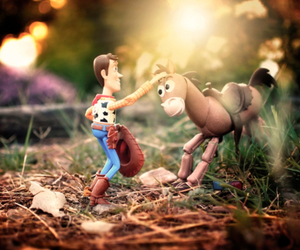 toy story and toy image
