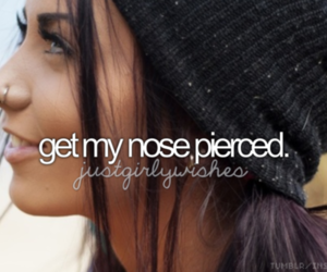alternative, beauty, and before i die image