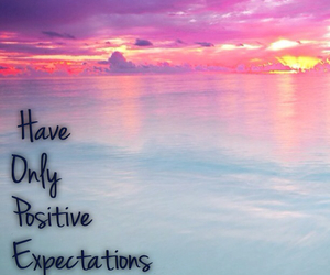 have, hope, and inspirational image